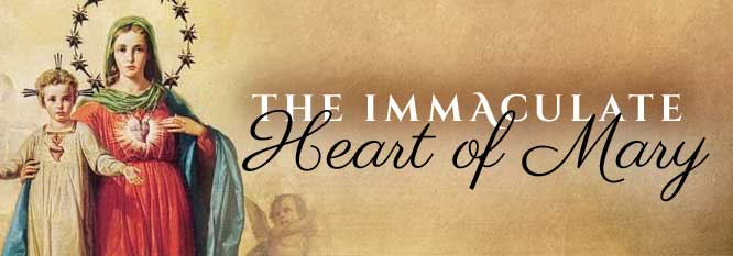1470-Immaculate-Heart-of-Mary